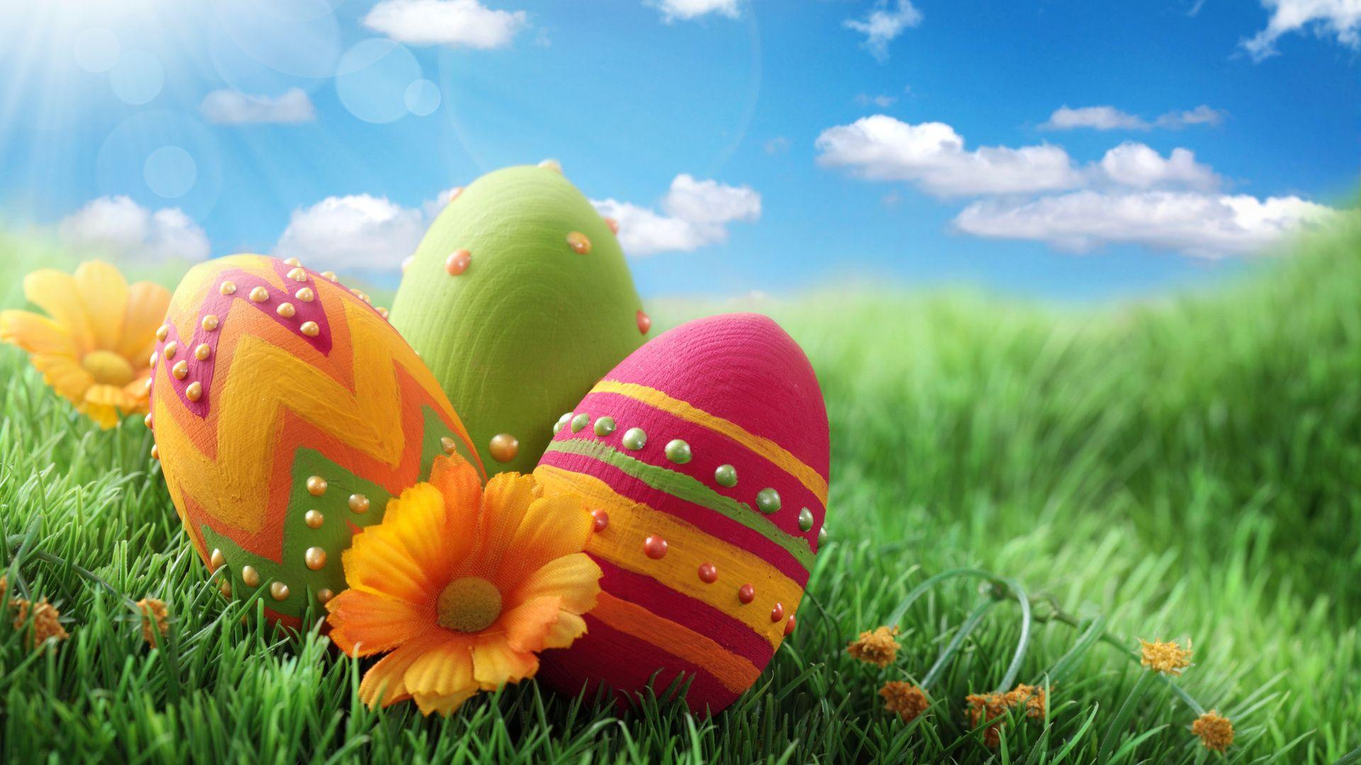 Easter Desktop Wallpapers Top Free Easter Desktop Backgrounds