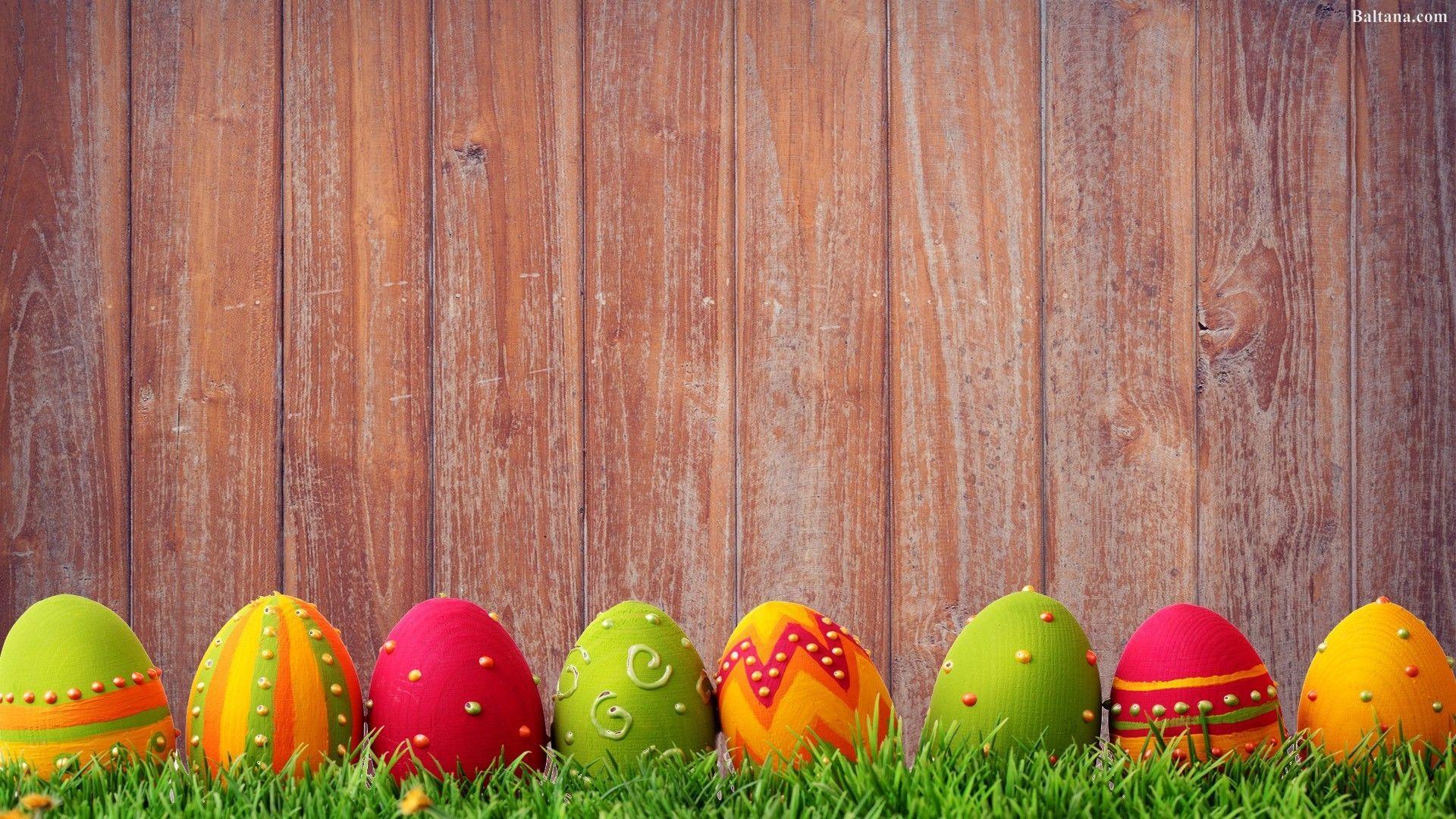 Easter Desktop Wallpapers Top Free Easter Desktop Backgrounds Wallpaperaccess
