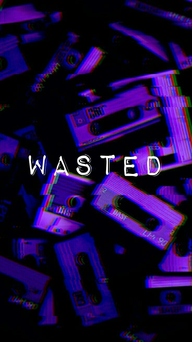 90s Grunge Aesthetic Wallpapers - Top Free 90s Grunge ...