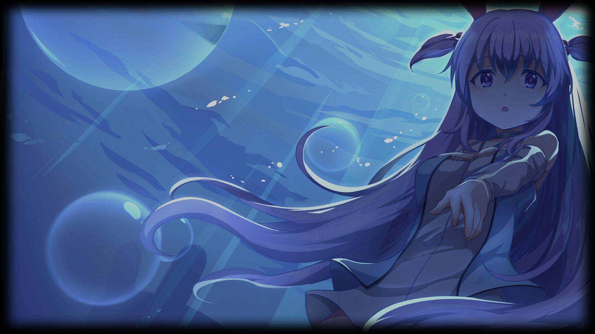 Anime Thunder Wallpapers - Top Free Anime Thunder ...