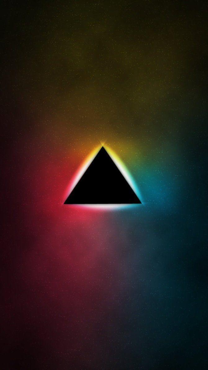 Cool Illuminati Wallpapers Top Free Cool Illuminati Backgrounds