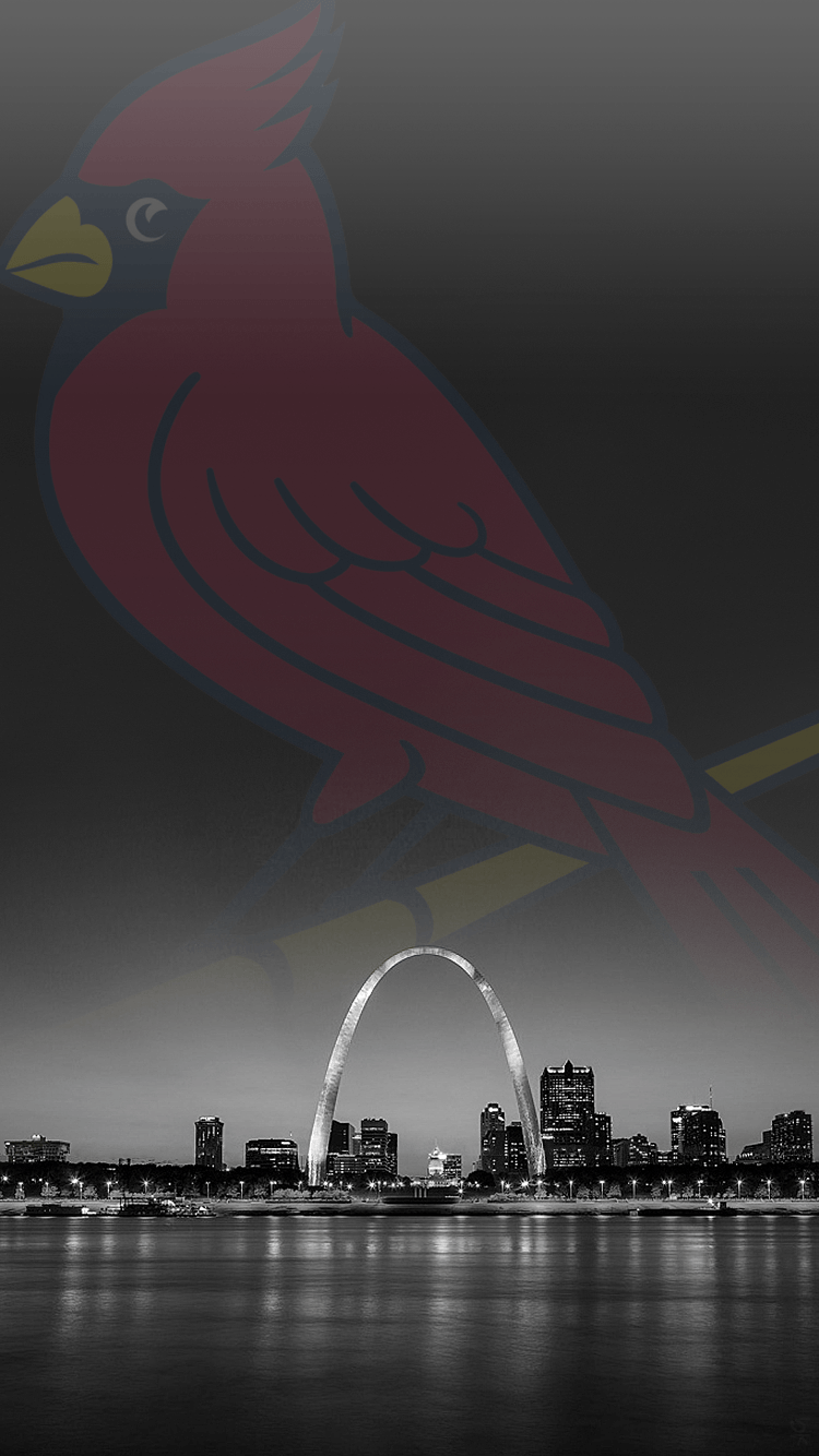 Nike Stl Iphone Wallpapers Top Free Nike Stl Iphone Backgrounds