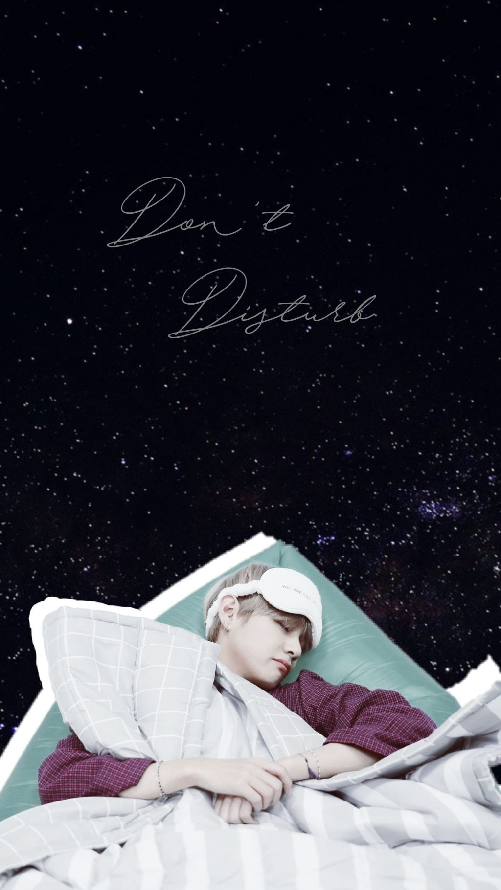 Bts Tae Hyung Wallpapers Top Free Bts Tae Hyung Backgrounds
