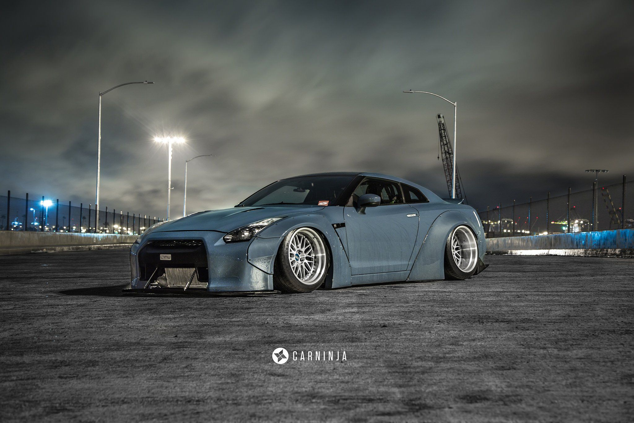 Nissan Gt R Body Kit Wallpapers Top Free Nissan Gt R Body Kit Backgrounds Wallpaperaccess