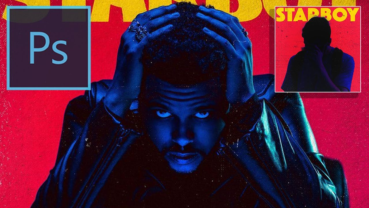 Boy The Weeknd Wallpapers - Top Free Boy The Weeknd ...