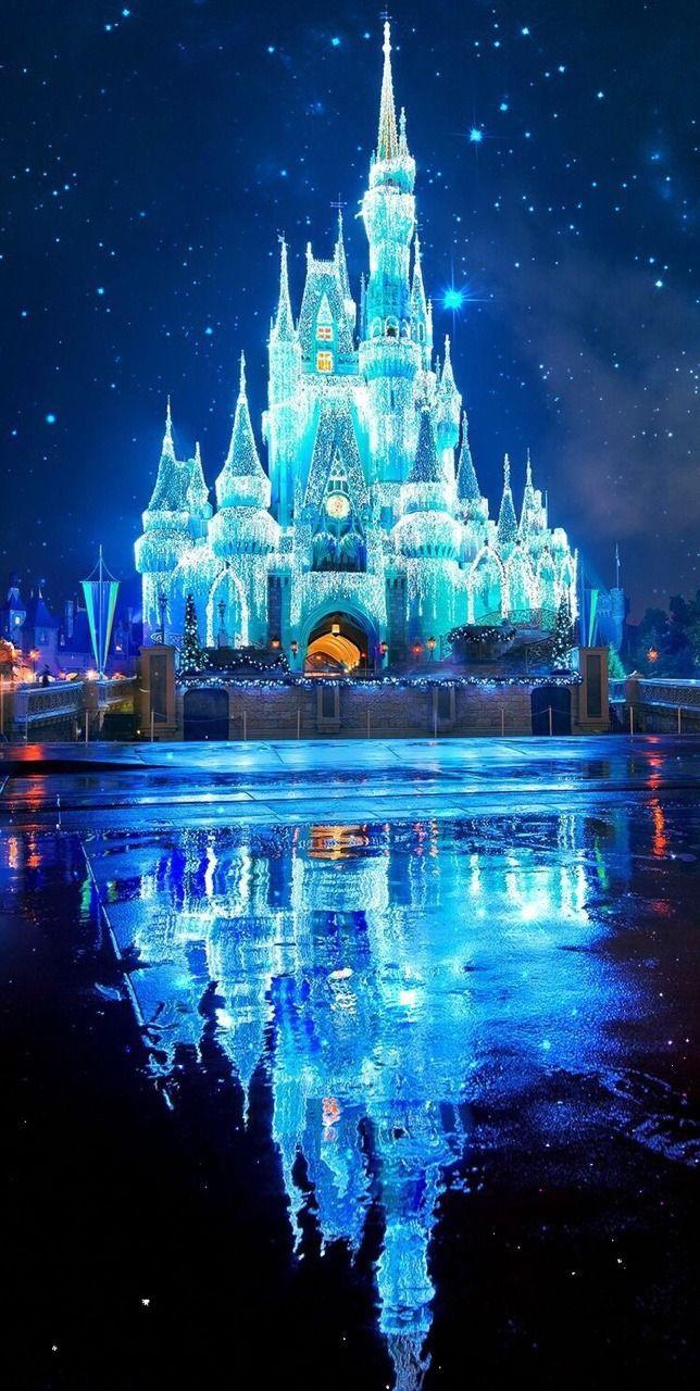 Tumblr Disney Wallpapers Top Free Tumblr Disney Backgrounds Wallpaperaccess