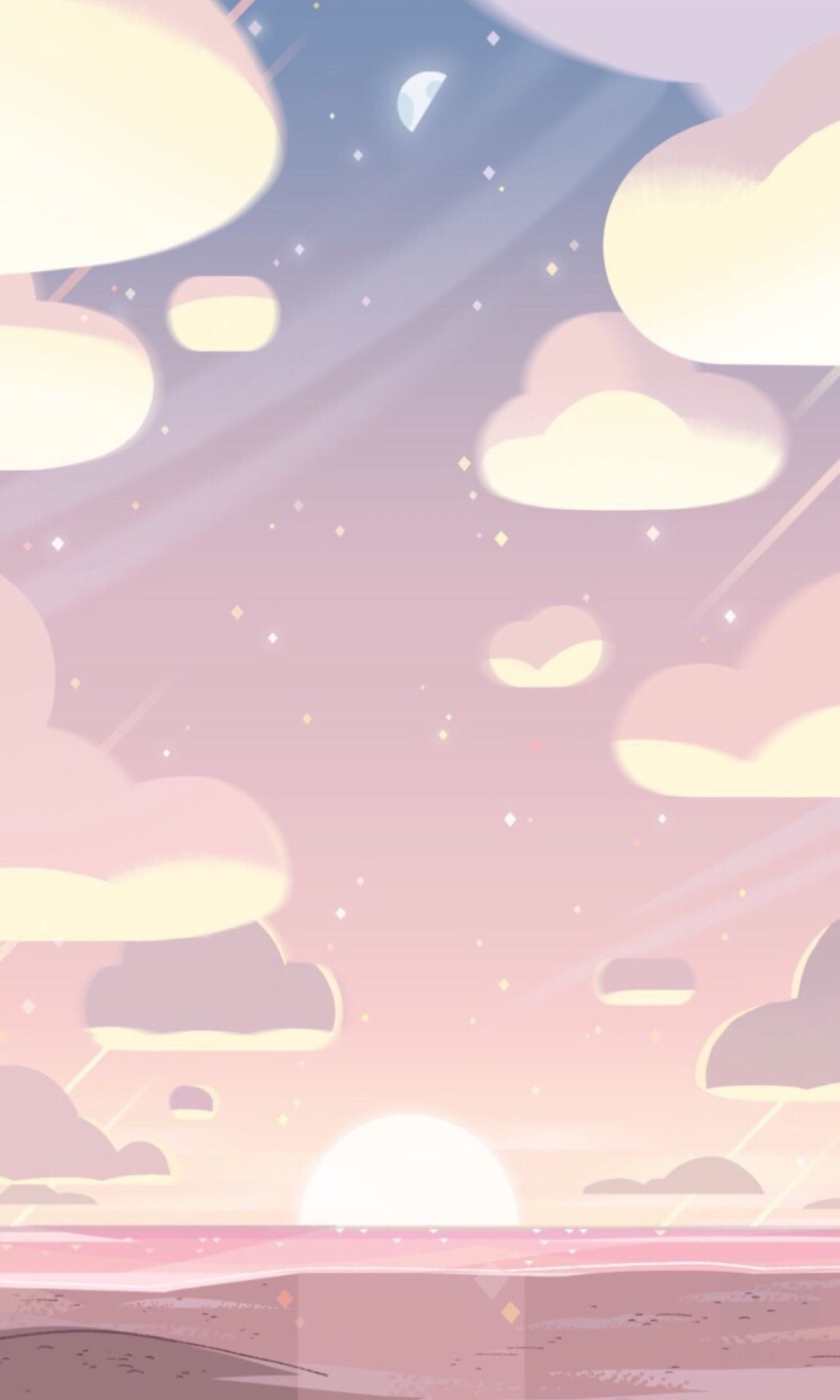 Unduh 82 Background Tumblr Disney Gratis Terbaru