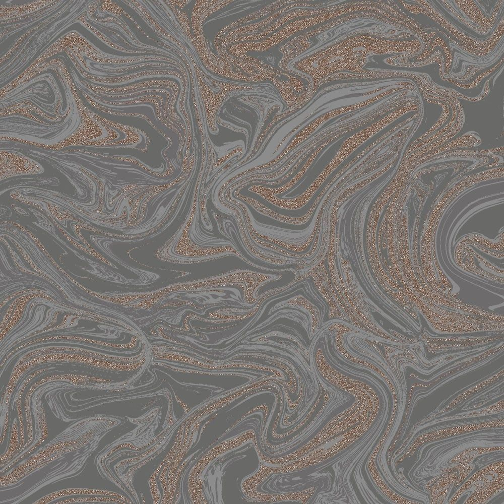 Brown Marble Wallpapers Top Free Brown Marble