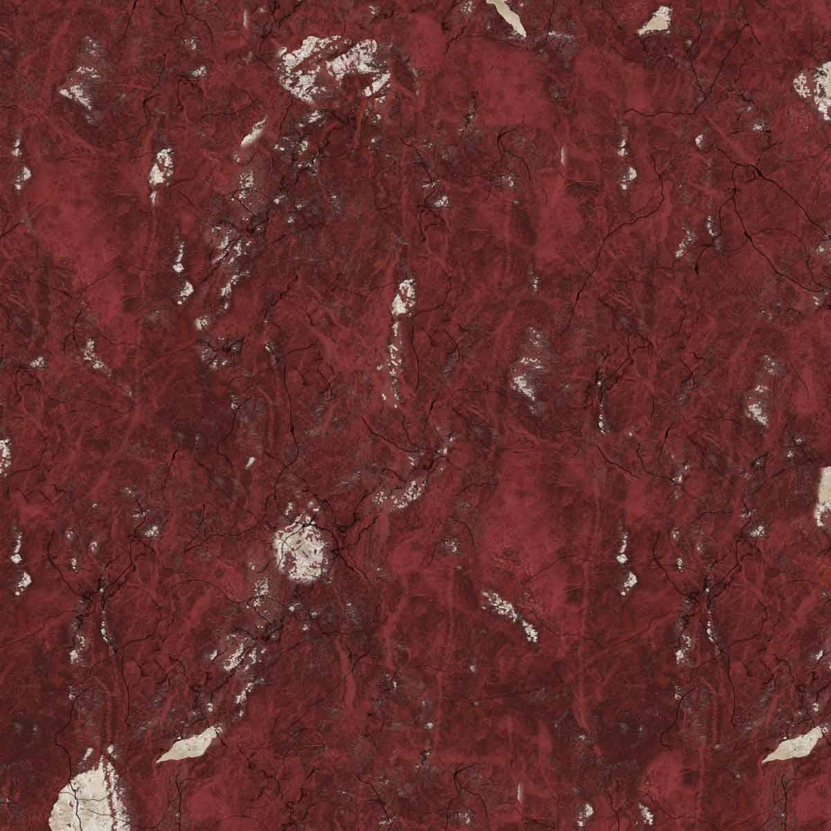 Brown Marble Wallpapers Top Free Brown Marble