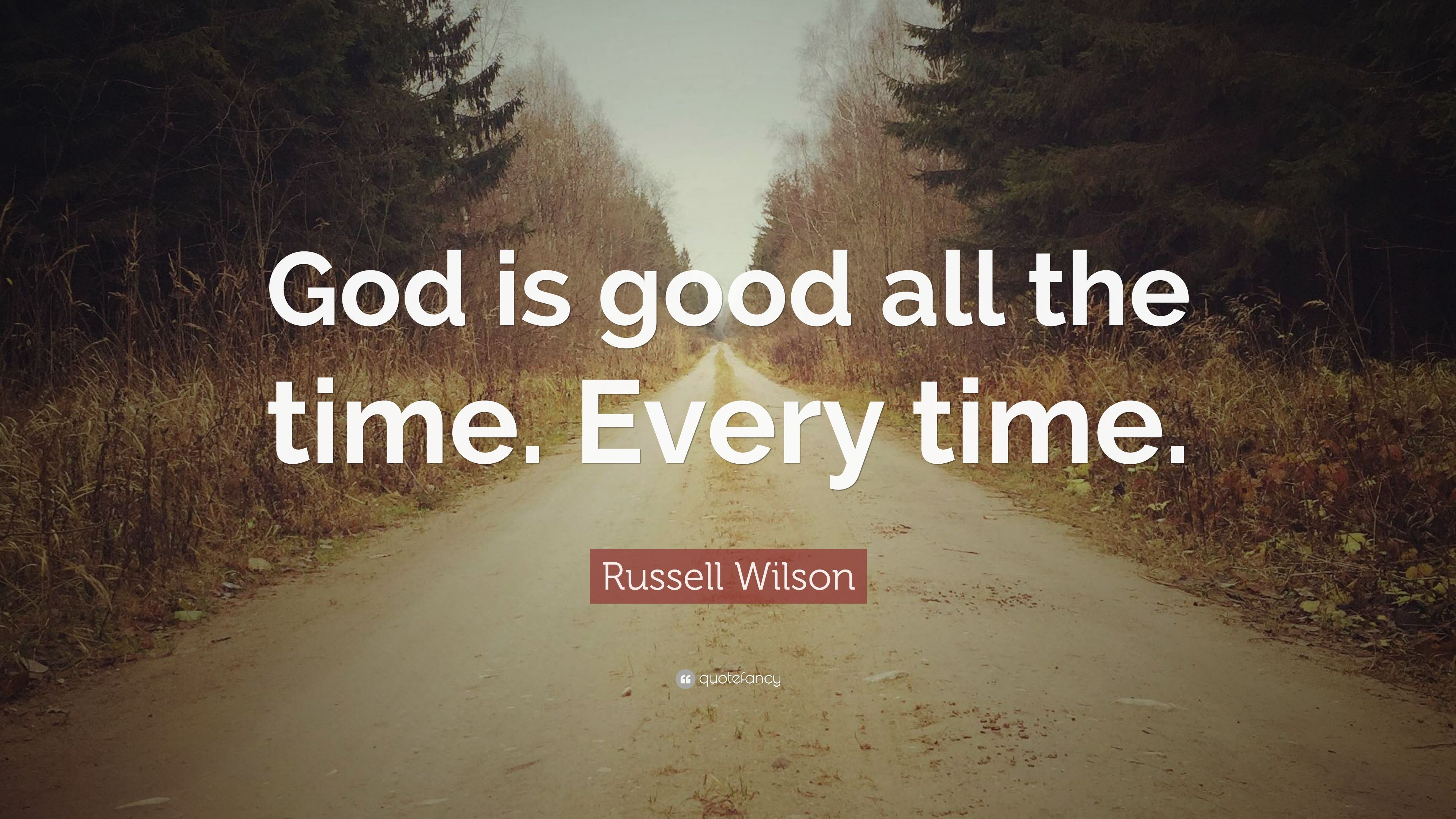God Is Good Wallpapers - Top Free God Is Good Backgrounds ...