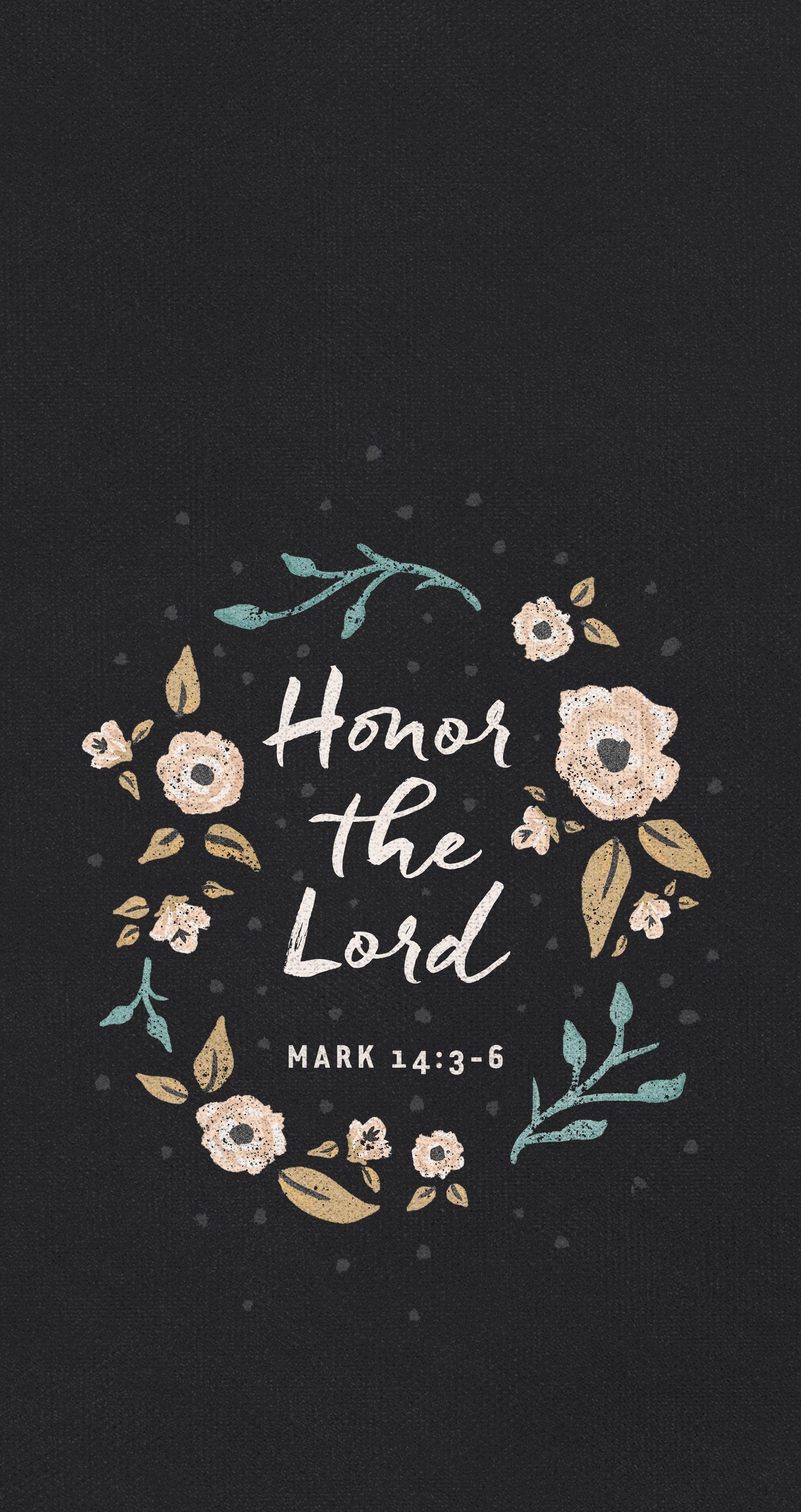 Bible Verse Wallpapers - Top Free Bible