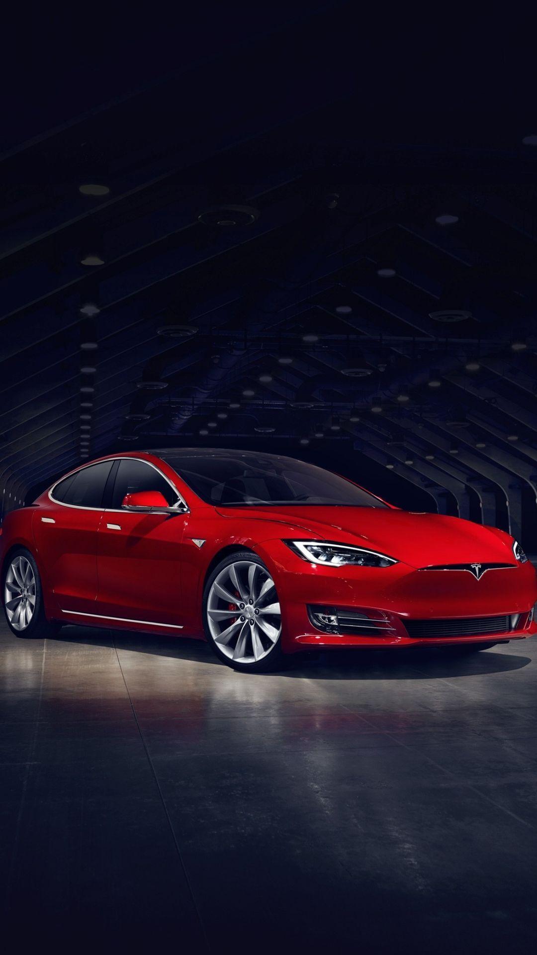 Tesla Motors Iphone Wallpapers Top Free Tesla Motors Iphone