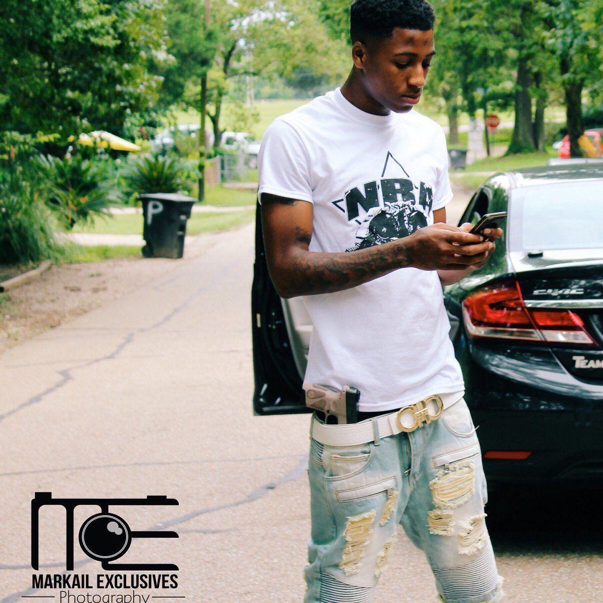 Nba Young Boy Rapper Wallpapers Top Free Nba Young Boy Rapper Backgrounds Wallpaperaccess