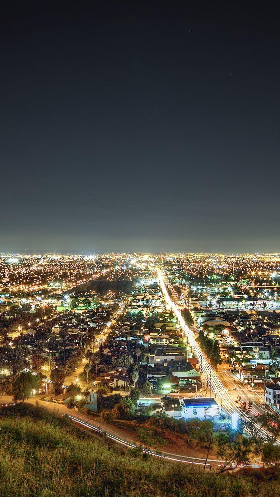 California Iphone Wallpapers Top Free California Iphone