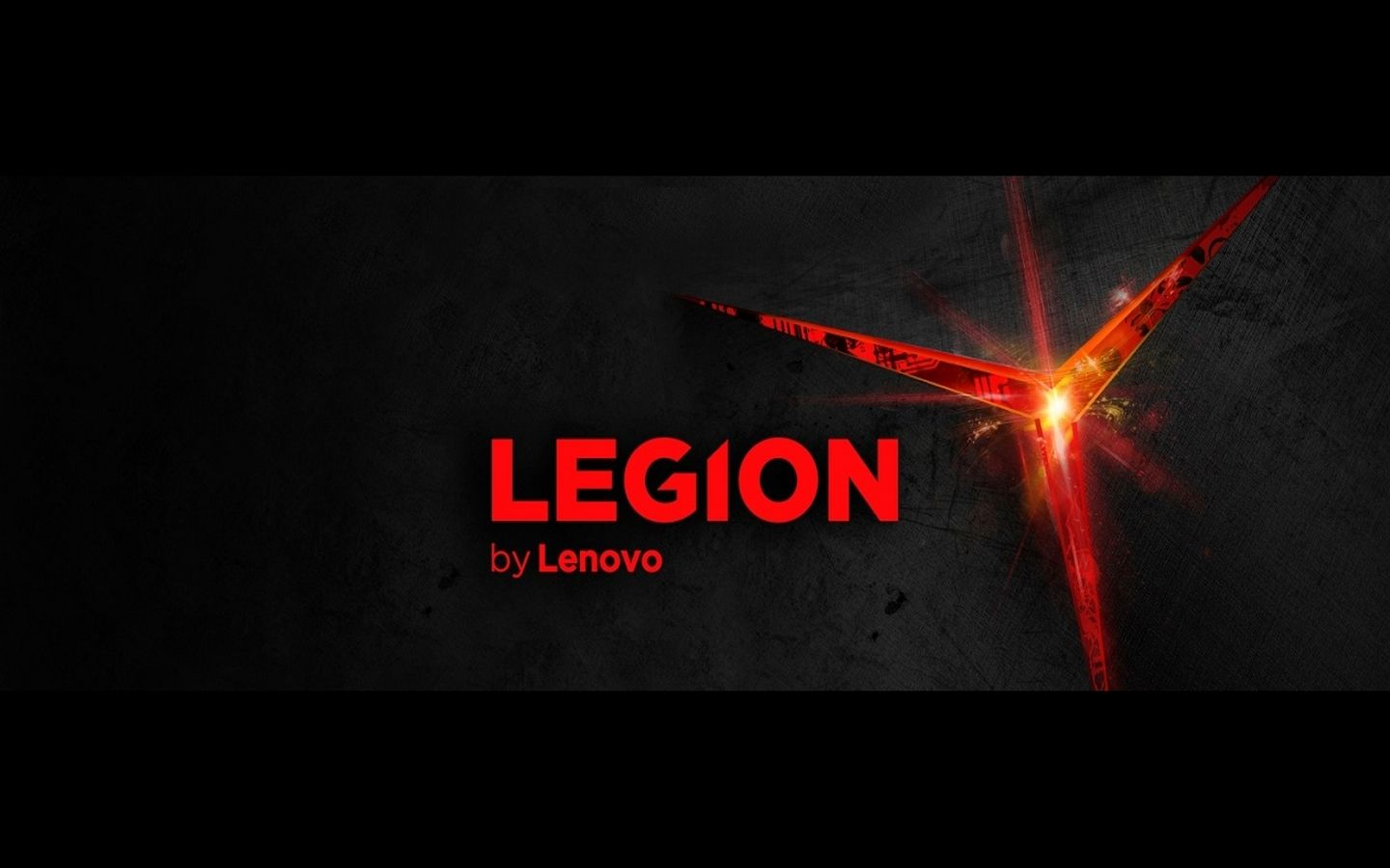 Lenovo Gaming Wallpapers Top Free Lenovo Gaming