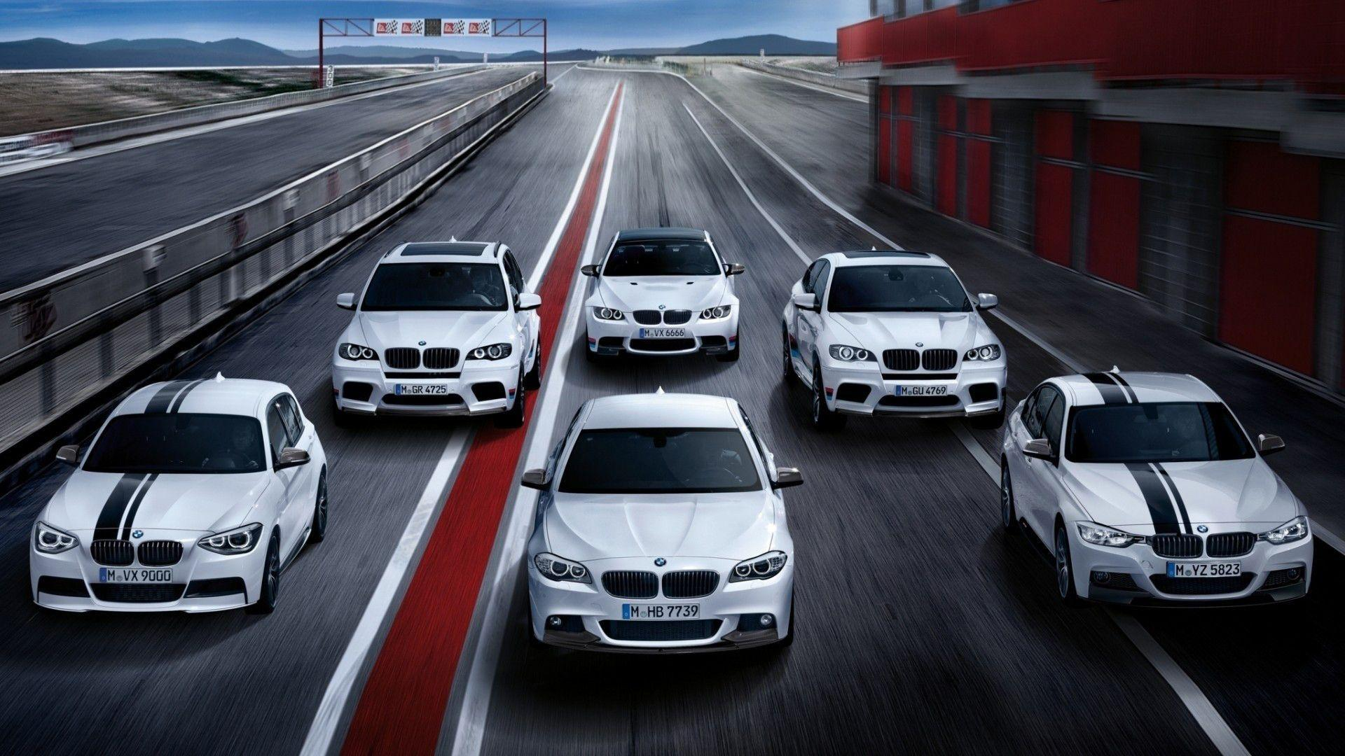 Bmw M Series Wallpapers Top Free Bmw M Series Backgrounds