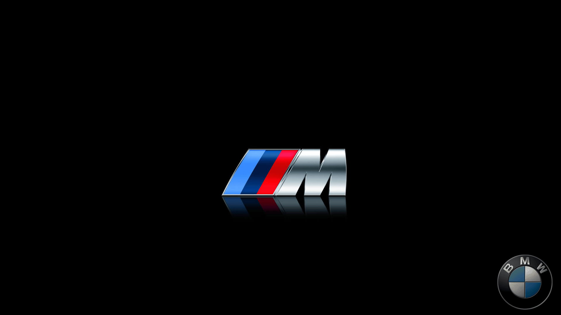 Bmw M Wallpapers Top Free Bmw M Backgrounds Wallpaperaccess