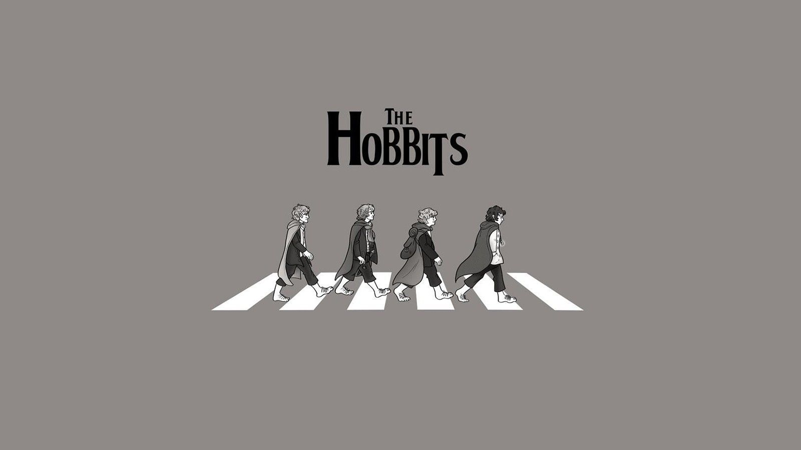 Funny Lotr Wallpapers Top Free Funny Lotr Backgrounds