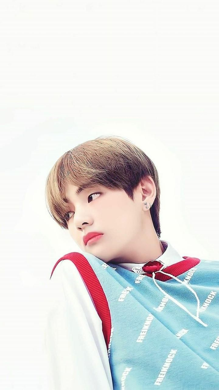 V Bts Phone Wallpapers Top Free V Bts Phone Backgrounds