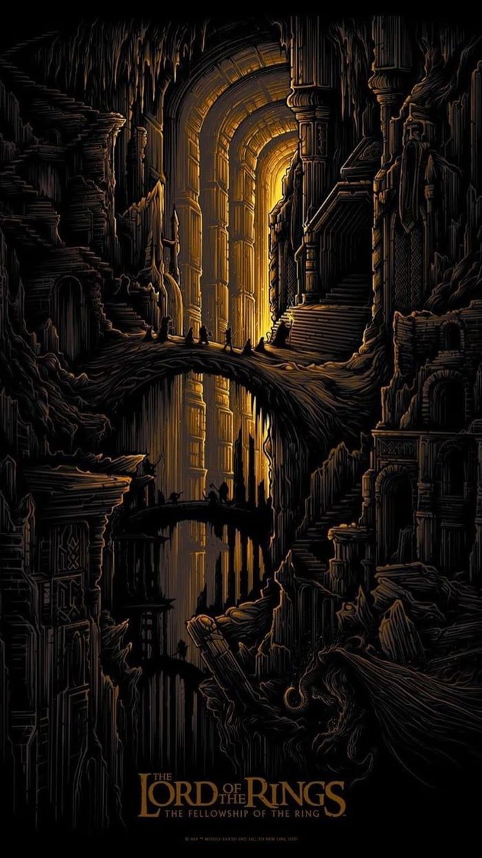 Lotr Phone Wallpapers Top Free Lotr Phone Backgrounds