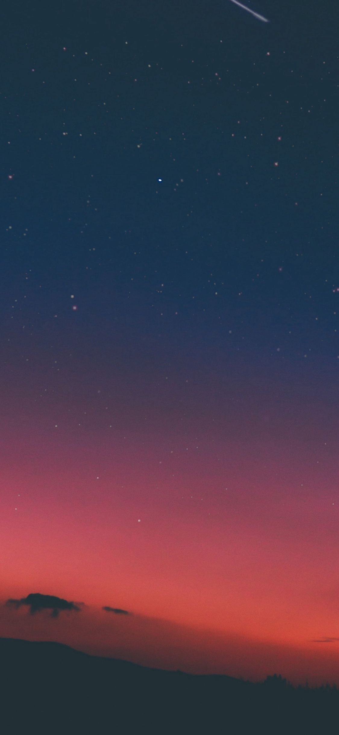 Aesthetic Iphone X Wallpapers Top Free Aesthetic Iphone X Backgrounds Wallpaperaccess
