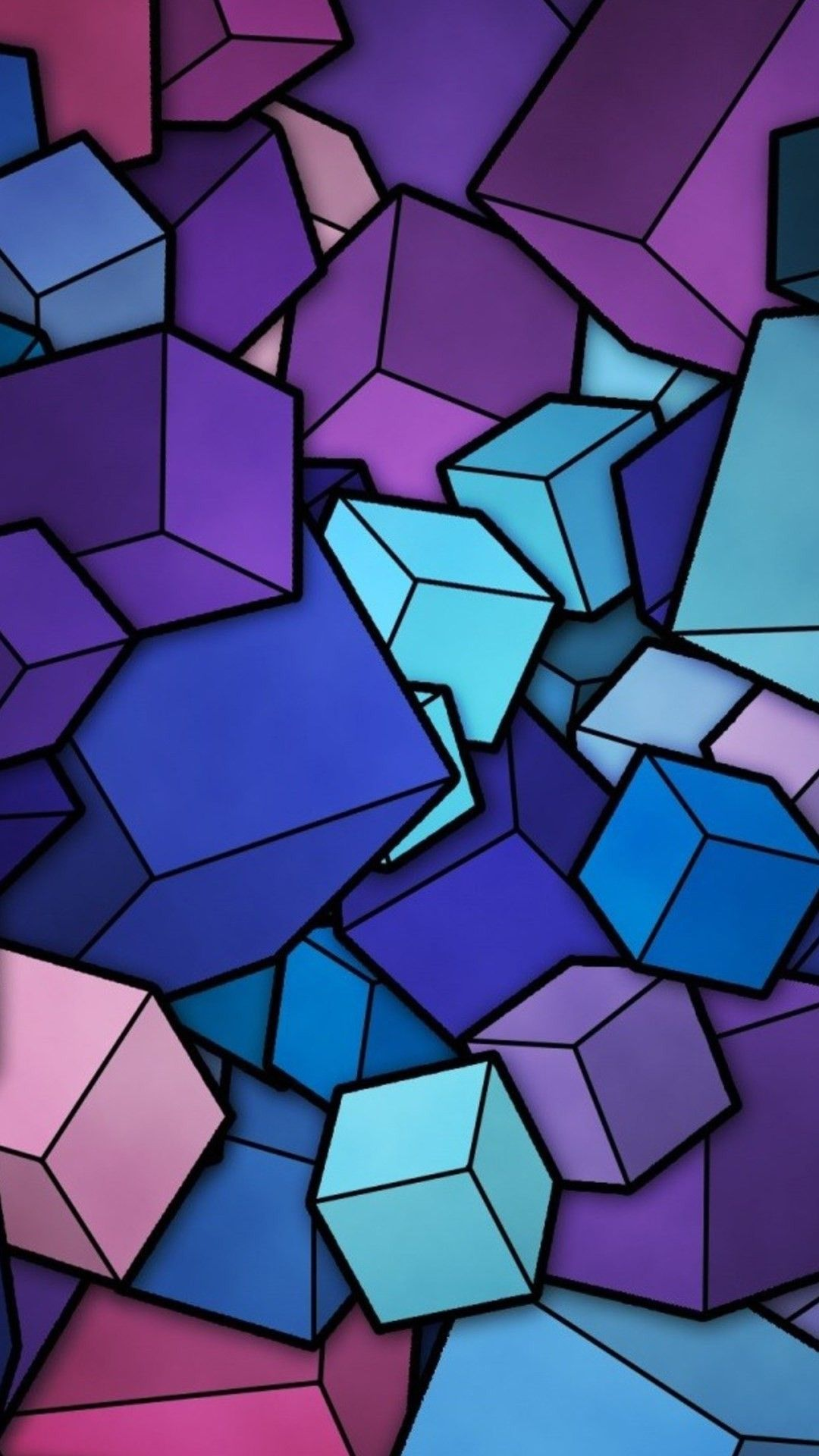 Abstract Iphone Hd Wallpapers Top Free Abstract Iphone Hd