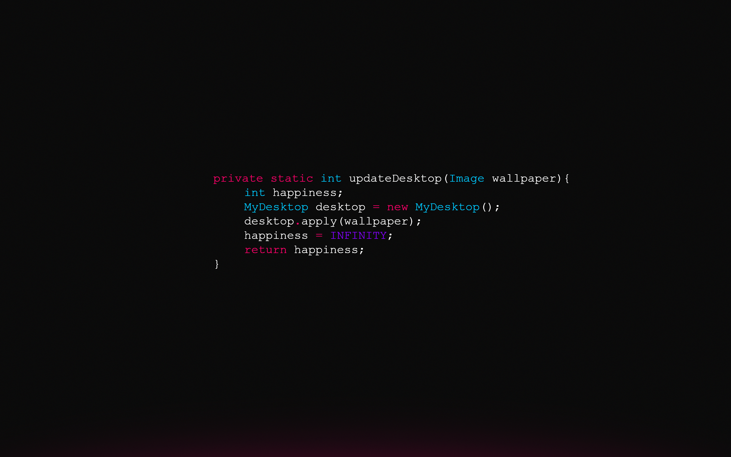 Hd Wallpapers For Pc Coding