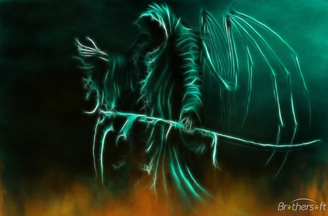 Hell Dragon Wallpapers - Top Free Hell Dragon Backgrounds