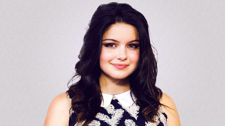 American Actress HD Wallpapers - Top Free American Actress HD ...