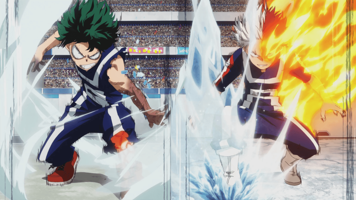 Deku And Todoroki Wallpapers Top Free Deku And Todoroki Backgrounds Wallpaperaccess 4k deku and todoroki wallpapers. deku and todoroki wallpapers top free