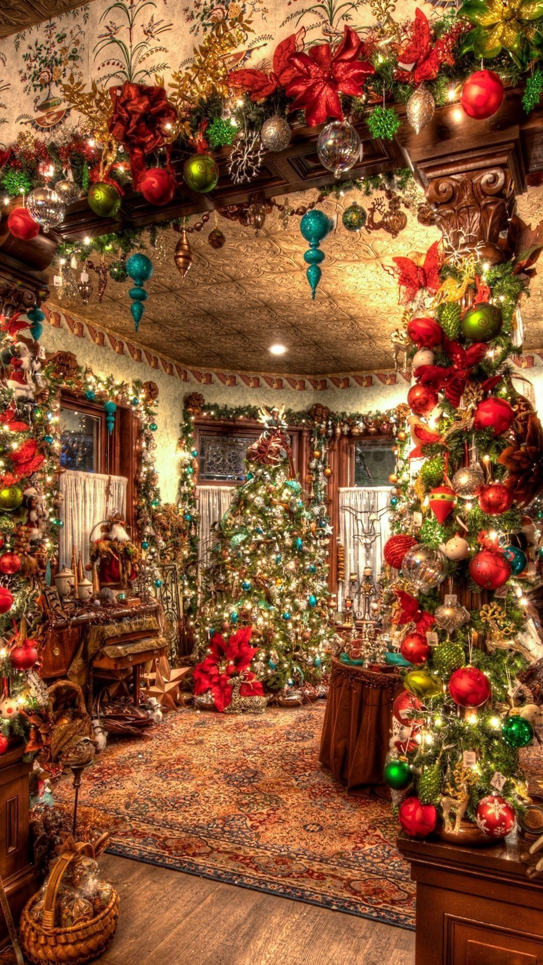 Country Christmas Background Wallpaper.Country Christmas Iphone Wallpapers Top Free Country