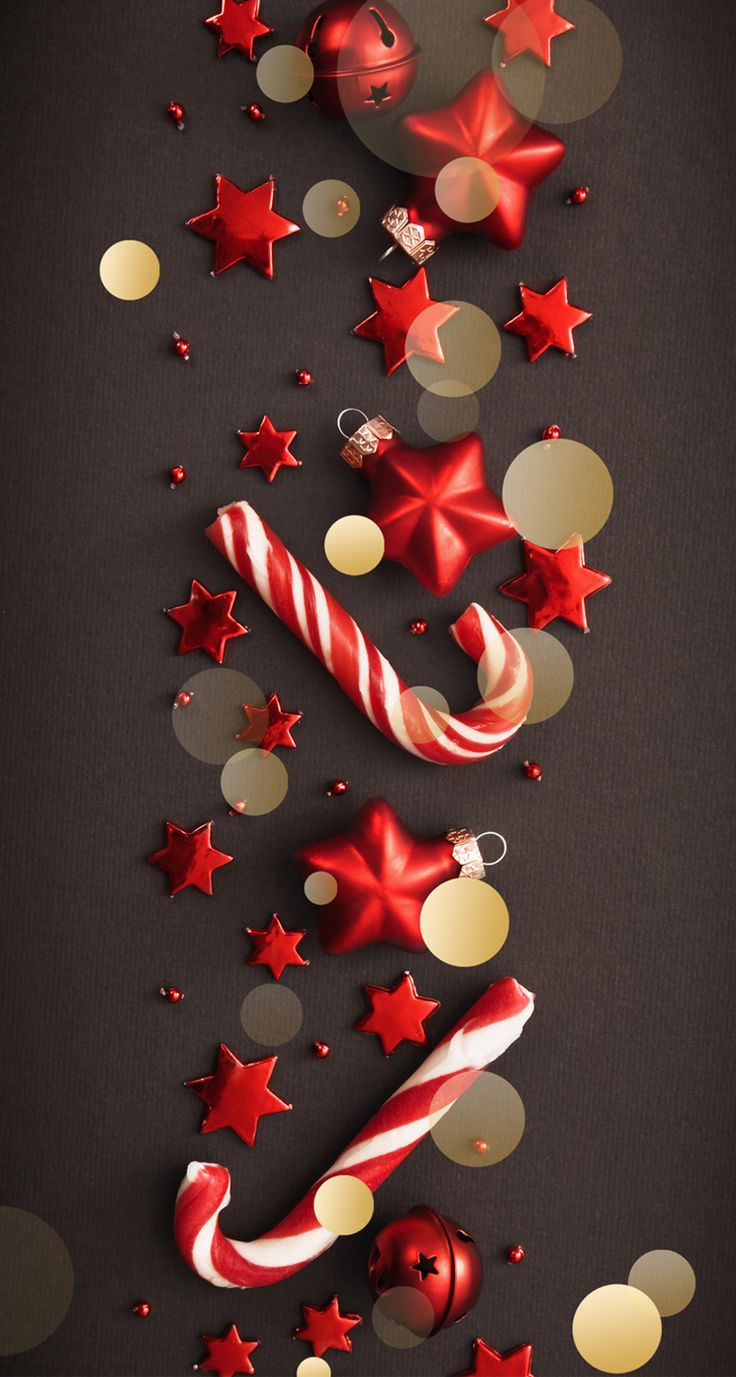 Christmas Iphone Wallpaper.Country Christmas Iphone Wallpapers Top Free Country