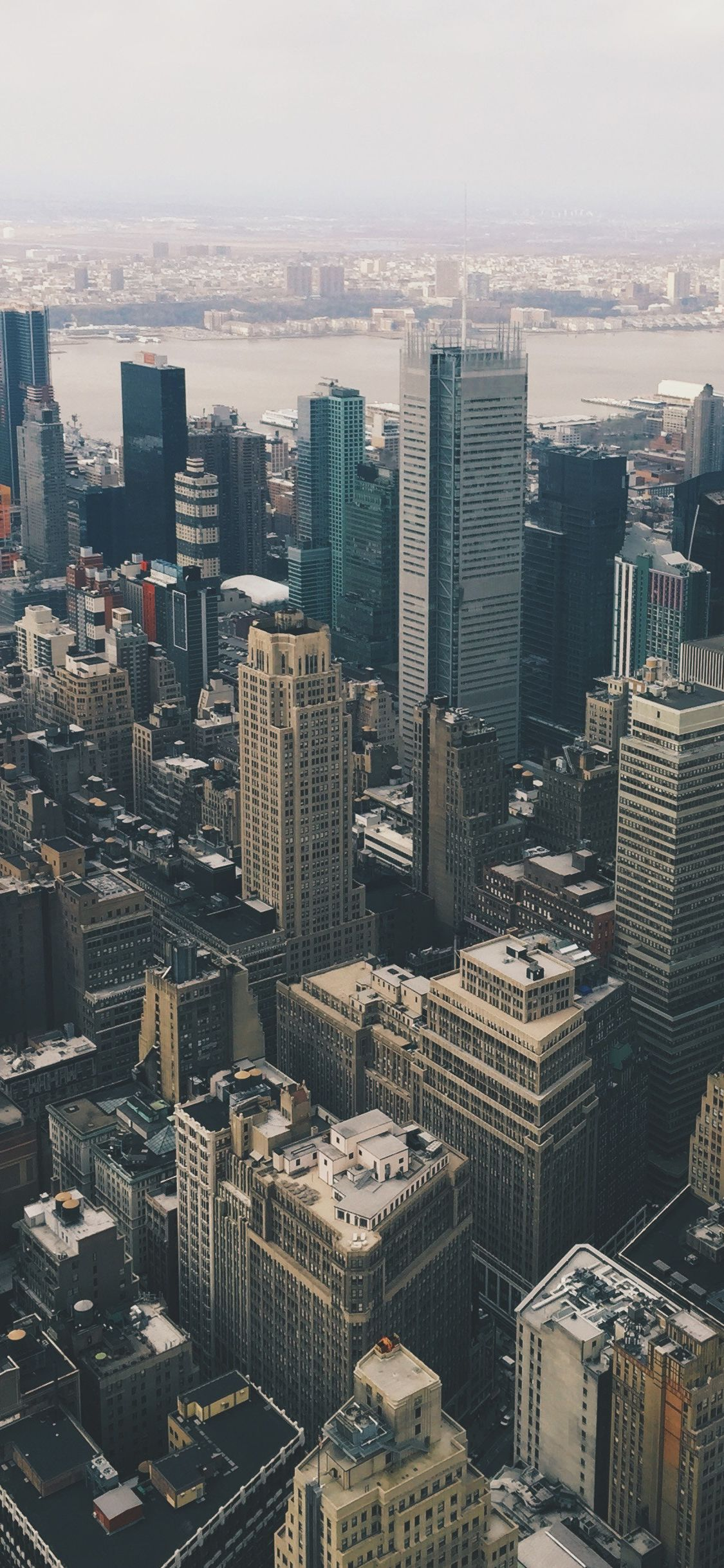 Cartoon New York Iphone Wallpapers Top Free Cartoon New York