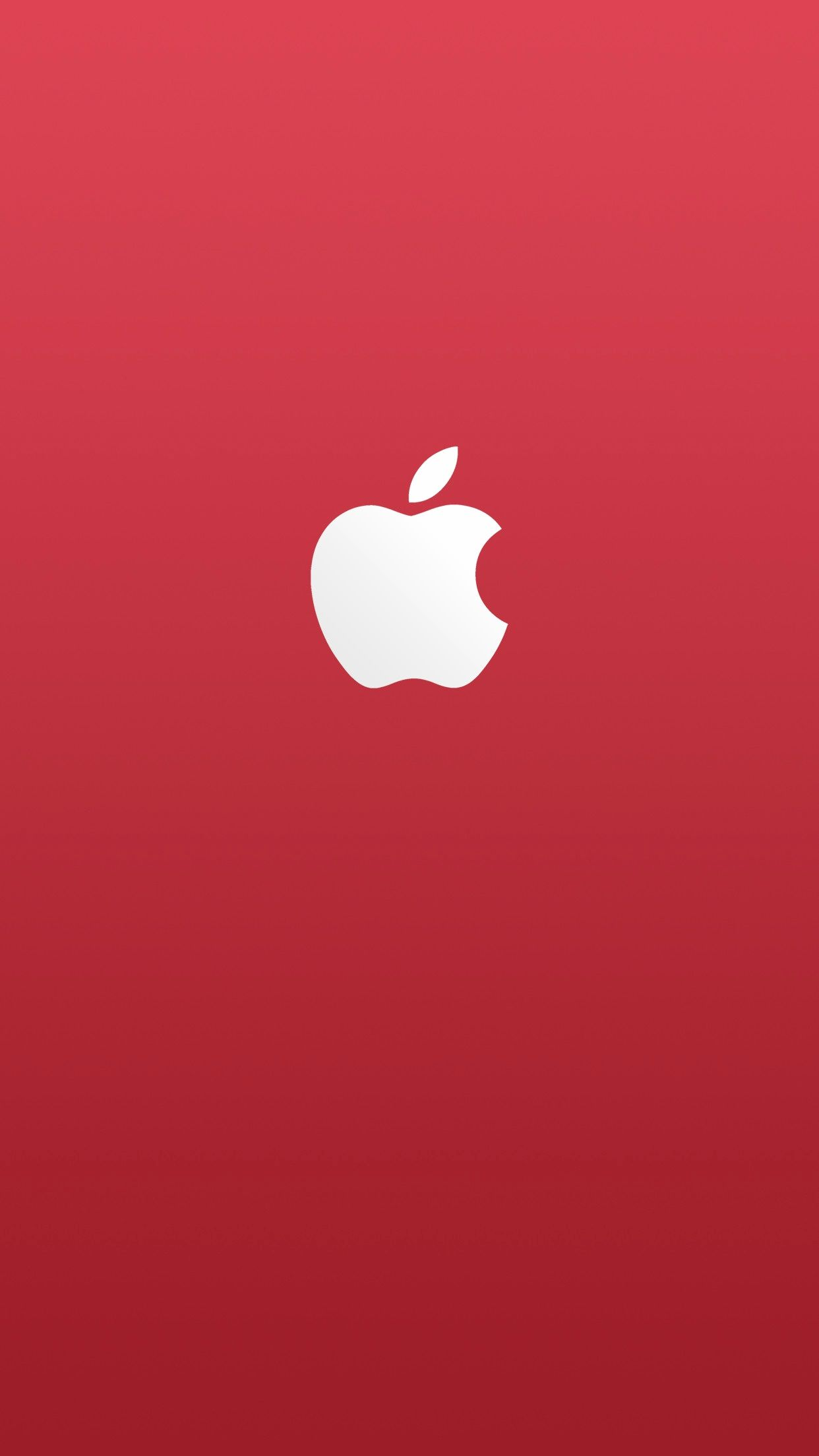 4k Apple Wallpapers Top Free 4k Apple Backgrounds