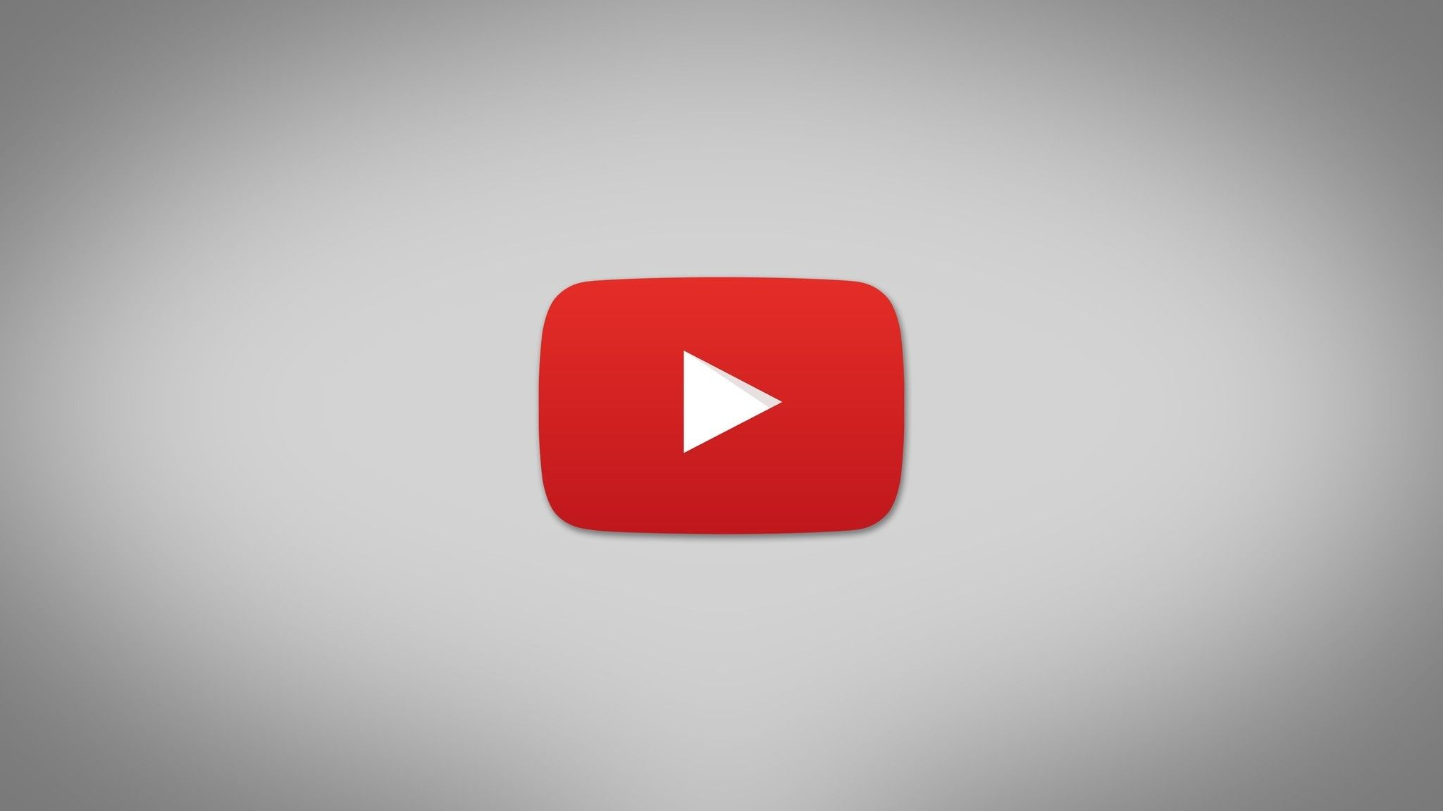Youtube Wallpapers Top Free Youtube Backgrounds