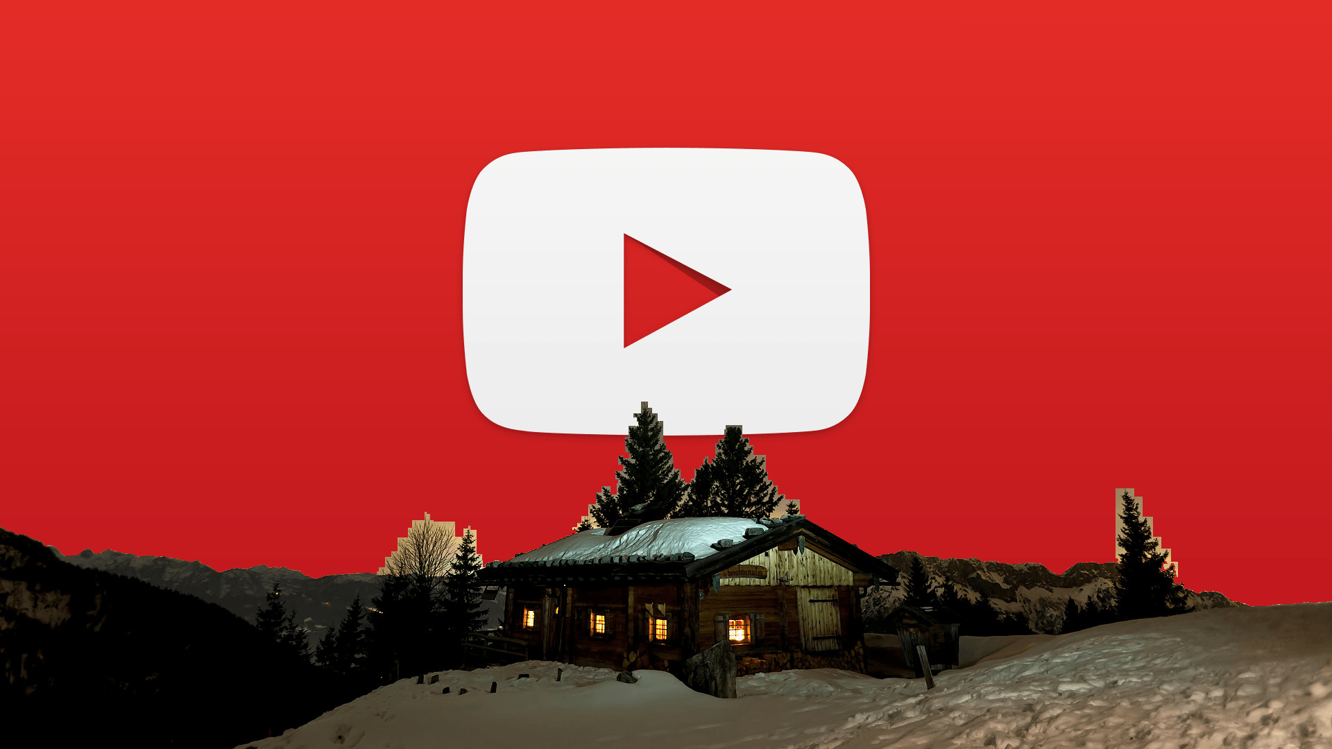 Youtube Wallpapers Top Free Youtube Backgrounds Wallpaperaccess