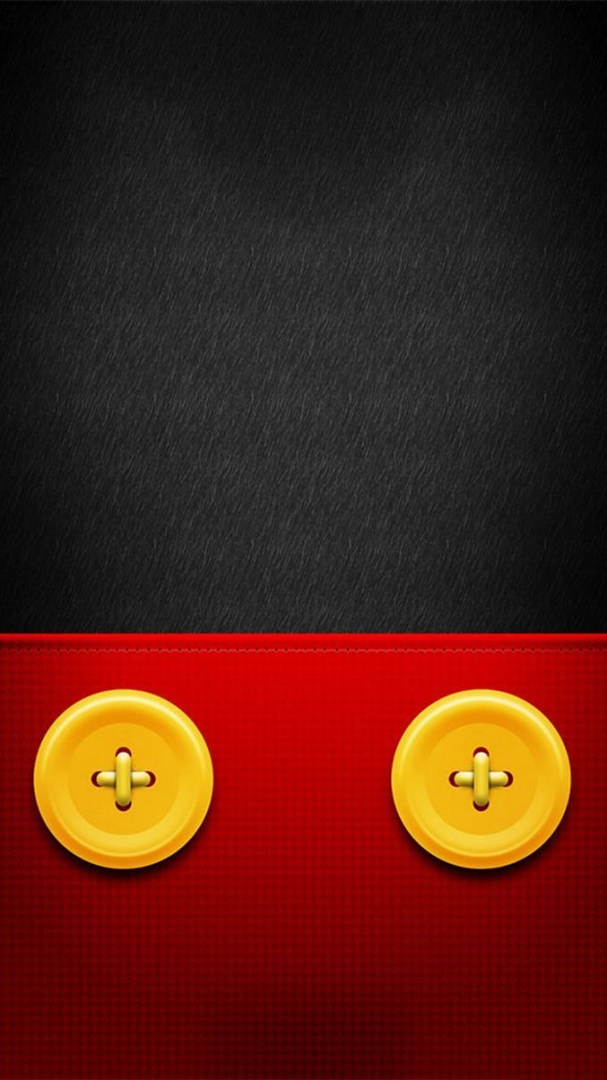 Classic Mickey Mouse Iphone Wallpapers Top Free Classic Mickey