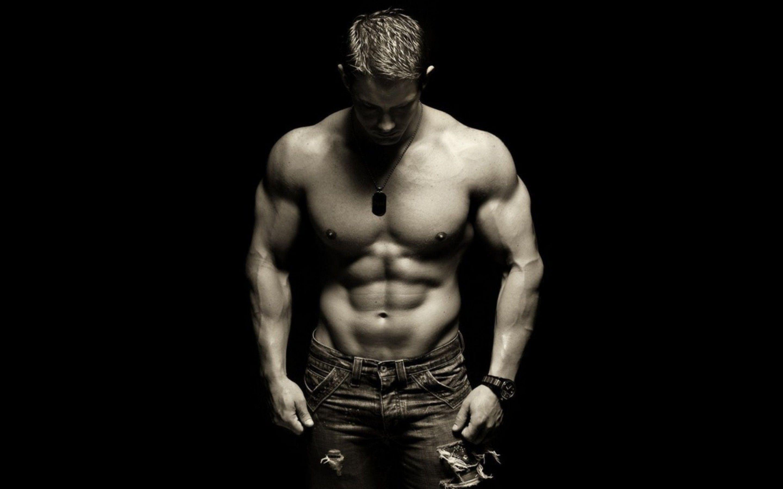 Bodybuilding Wallpapers Top Free Bodybuilding Backgrounds Wallpaperaccess