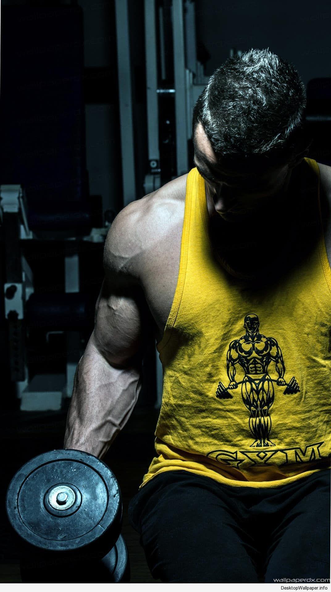 Bodybuilding Iphone Wallpapers Top Free Bodybuilding Iphone Backgrounds Wallpaperaccess