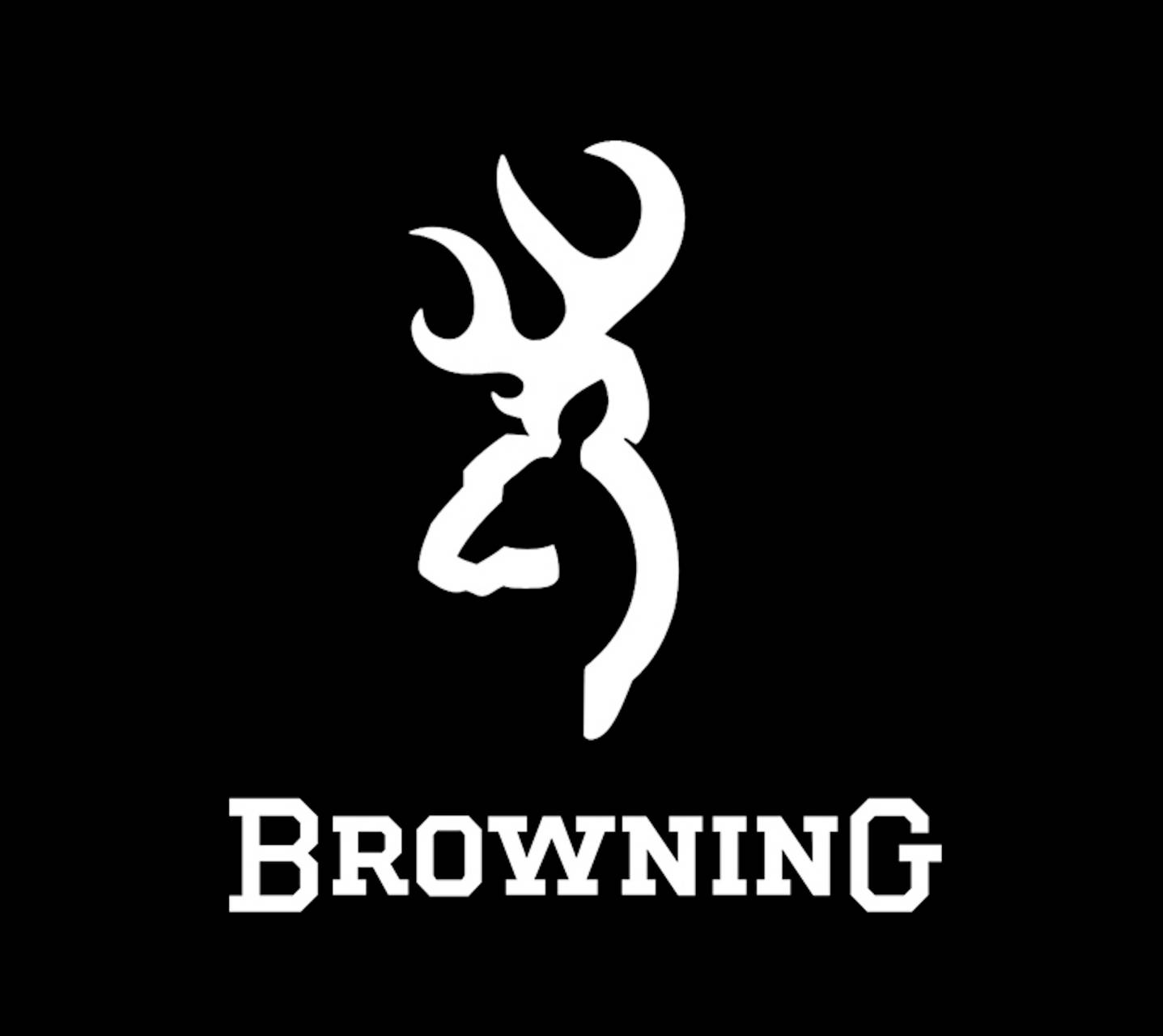 Browning Logo Wallpapers - Top Free