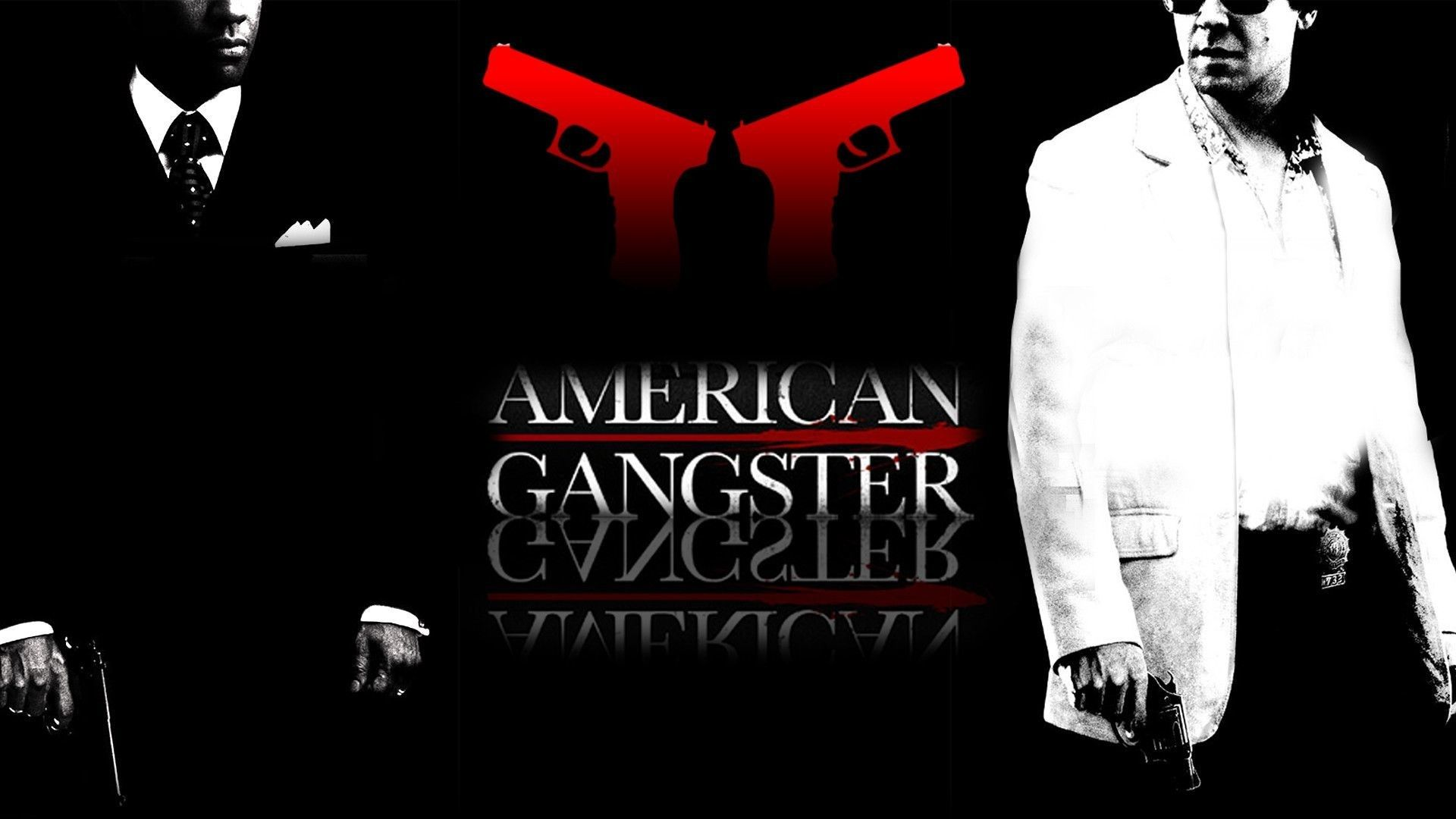 "2048x1349 10 Gangster HD Wallpapers | Backgrounds 2048x1349 (157.22 KB)"">"