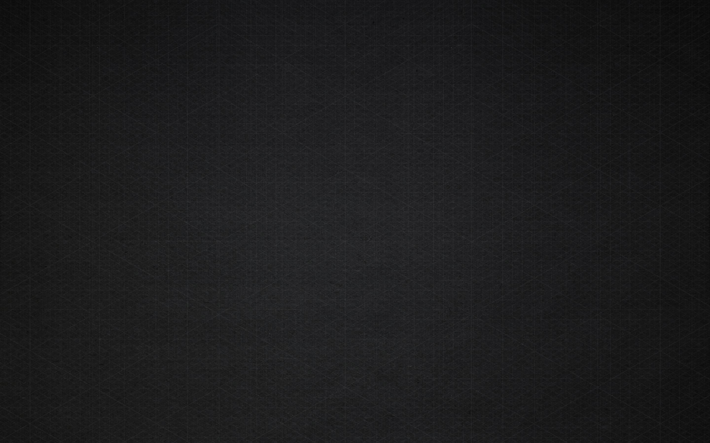 Minimalist Gray Wallpapers Top Free Minimalist Gray