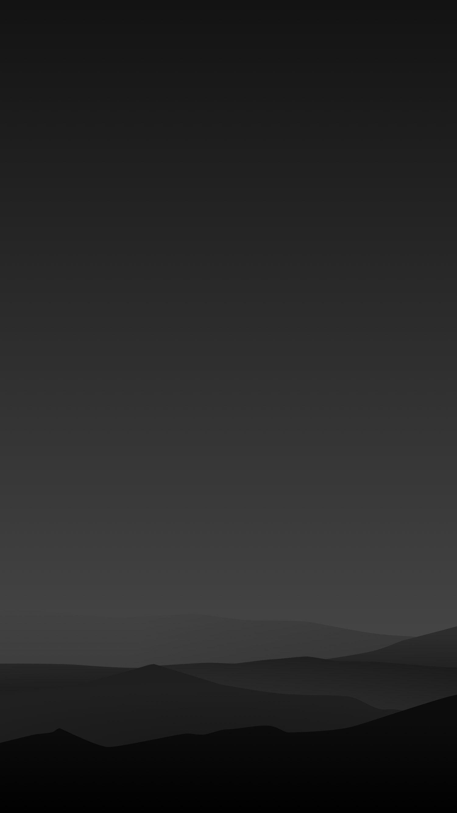 Dark Grey Iphone Wallpapers Top Free Dark Grey Iphone Backgrounds Wallpaperaccess
