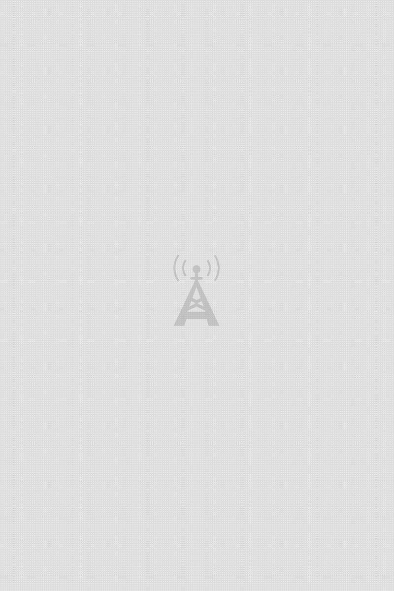 754b86f8320f6f Minimalist Gray Wallpapers - Top Free Minimalist Gray Backgrounds ...