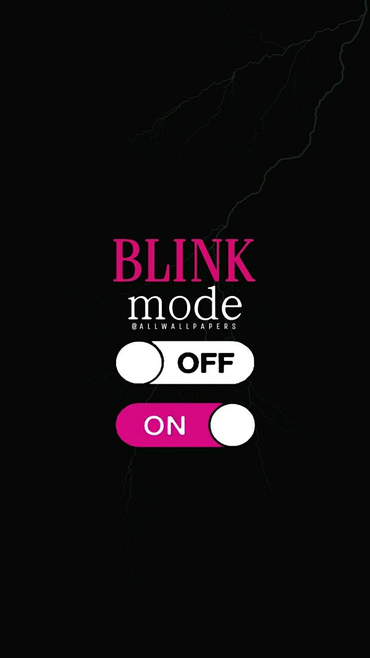Blackpink Logo Wallpapers Top Free Blackpink Logo Backgrounds Wallpaperaccess