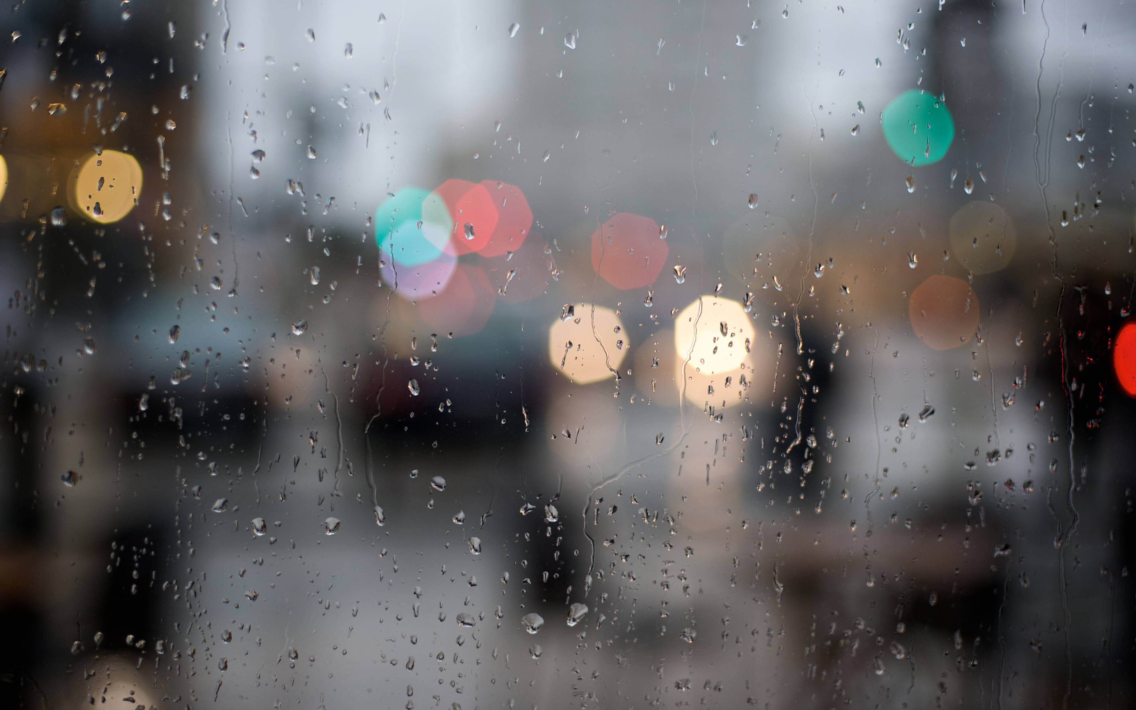Rainy Day Wallpapers Top Free Rainy Day Backgrounds