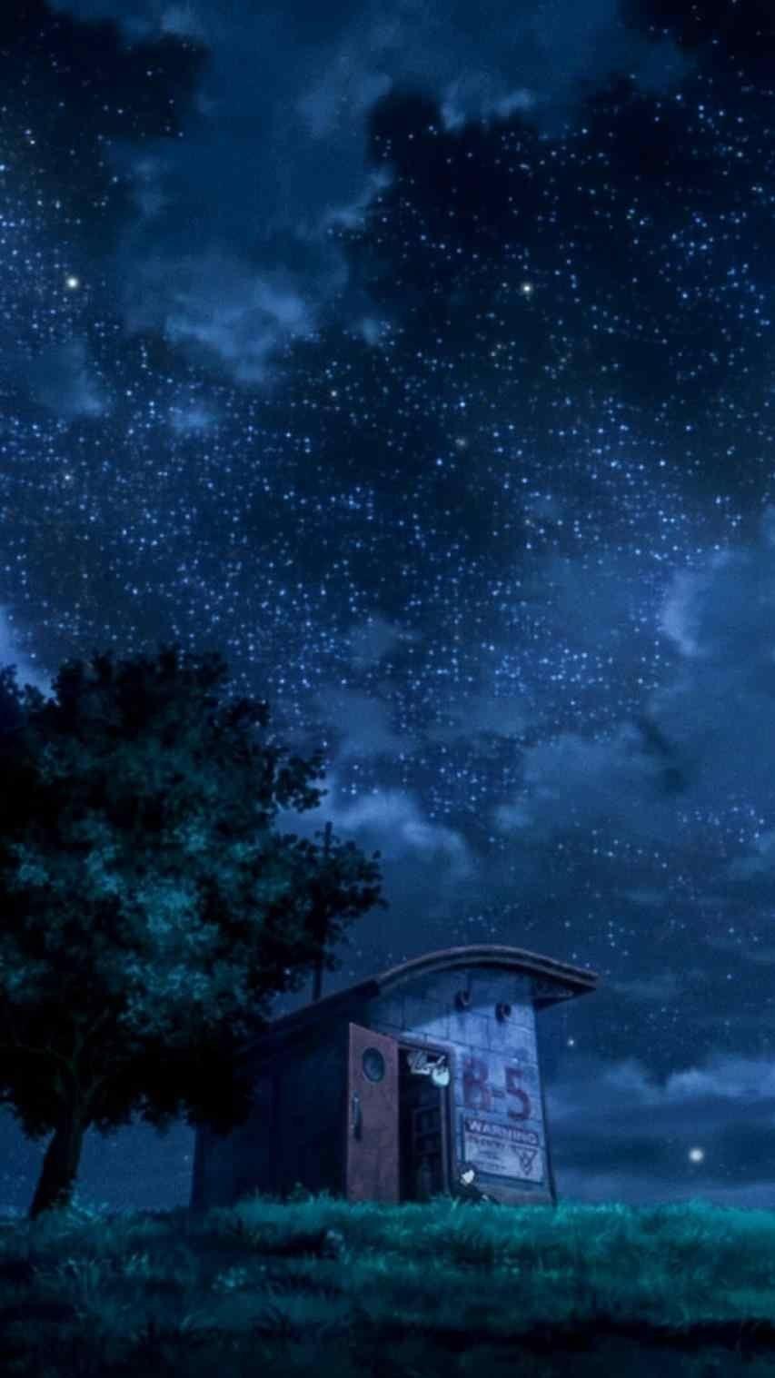 Dark Anime Phone Wallpapers Top Free Dark Anime Phone
