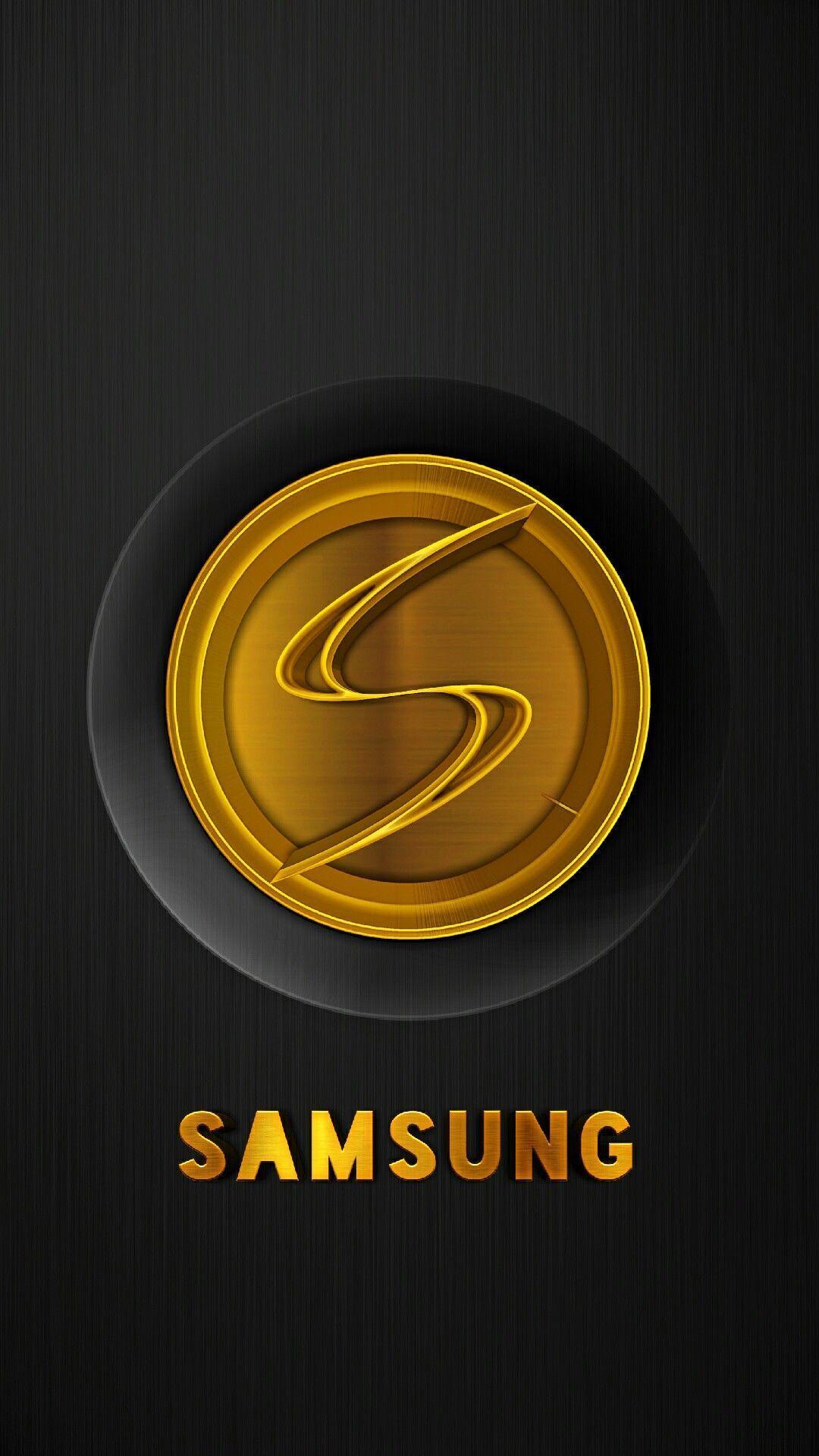 Samsung 3d Wallpapers Top Free Samsung 3d Backgrounds Wallpaperaccess