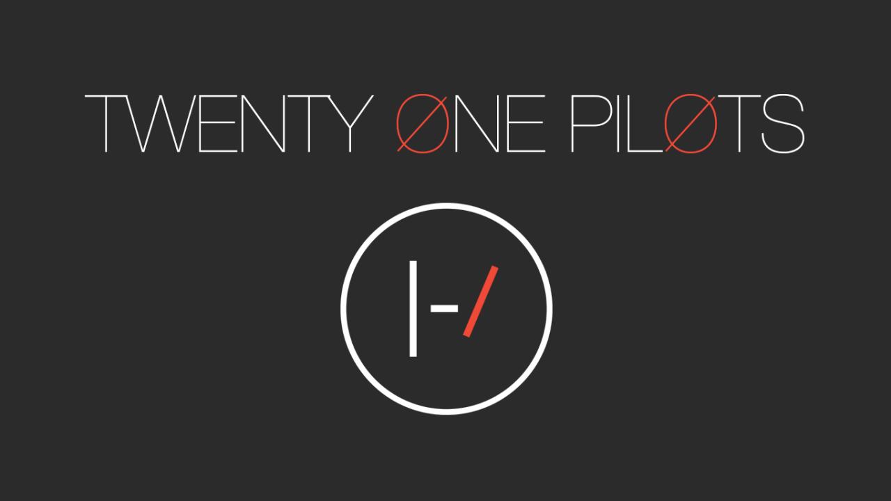 Twenty One Pilots Desktop Wallpapers Top Free Twenty One Pilots