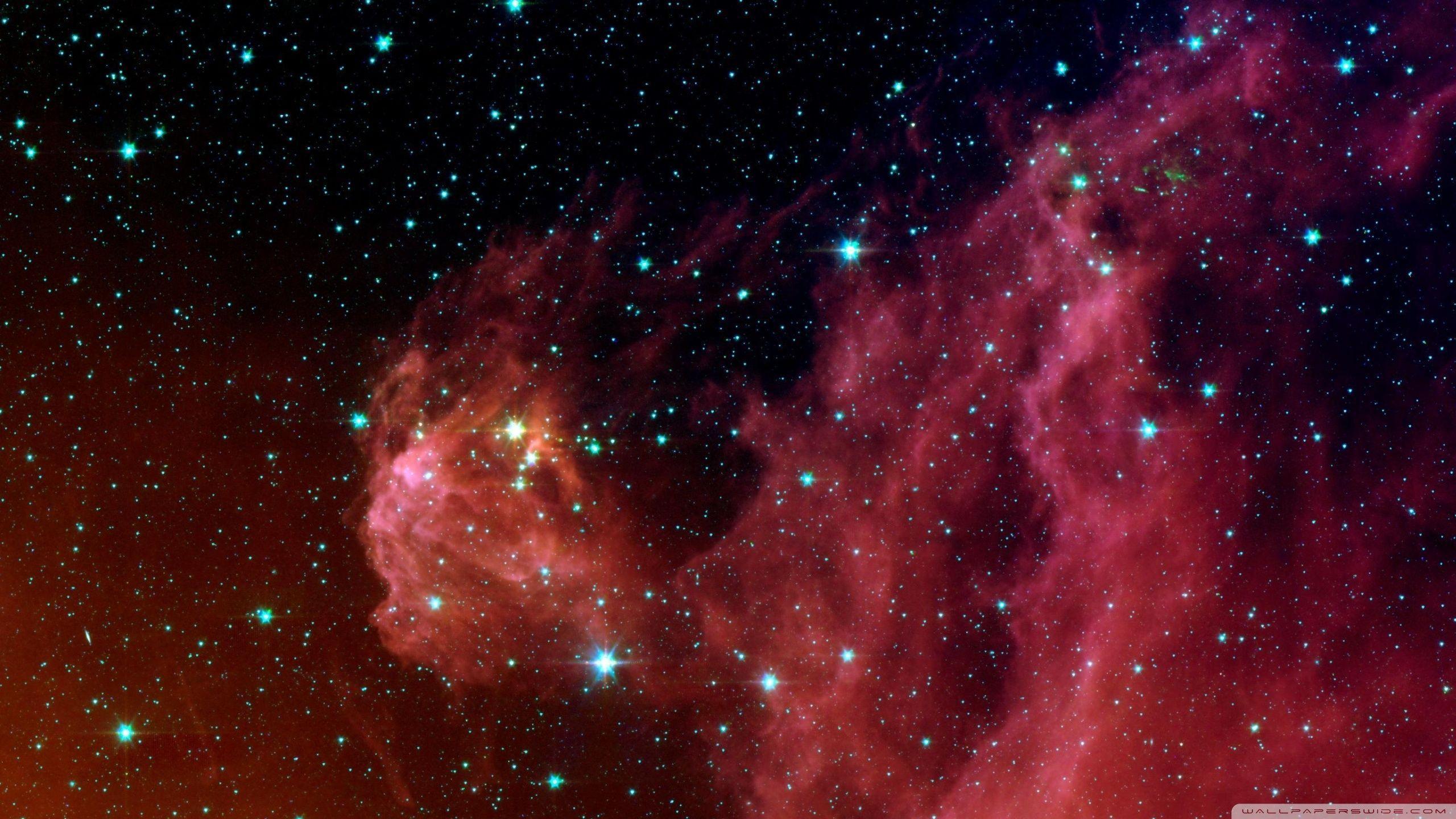 Red Galaxy 4k Ultra Hd Wallpapers Top Free Red Galaxy 4k Ultra
